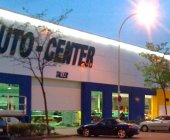 Auto Center se incorpora a la red Driver